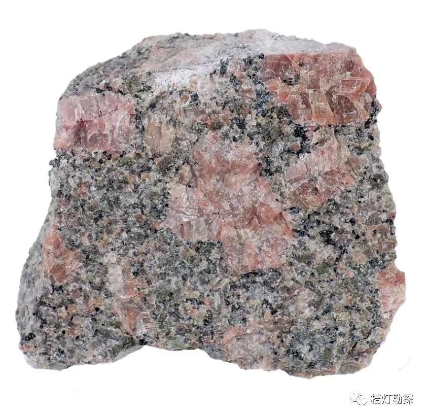 地球岩石 火成岩 陨石谷 Yunshigu Com 陨石鉴定 月球陨石 火星陨石 铁陨石 石铁陨石 无球粒陨石 陨石
